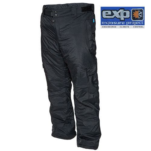 'Bobby Cargo Snow Pants'
