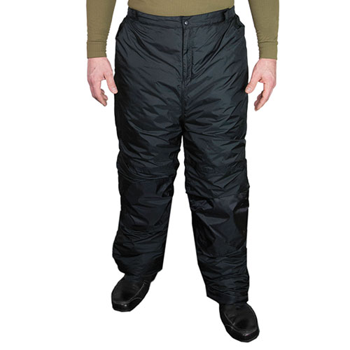 Men's Snow Pants