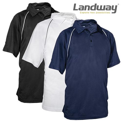 Landway Polo Shirts