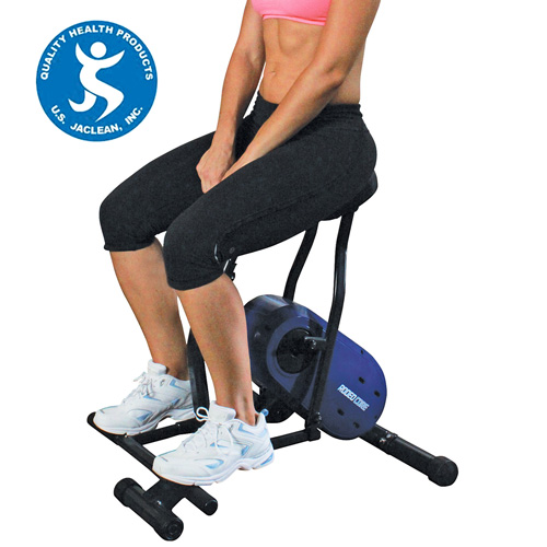 Rodeo Core Fitness Trainer