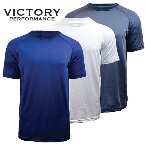 Victory Performance Shirts