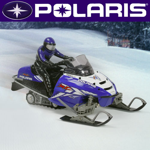 Rc Snowmobile 2015johancaneel