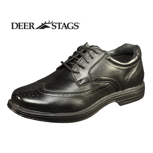 'Deer Stags Essex Oxfords'