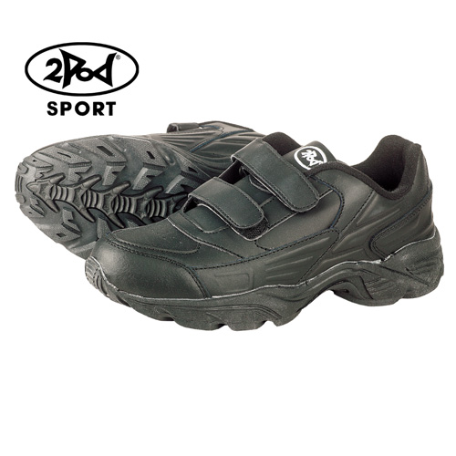 'Athletic Shoes'