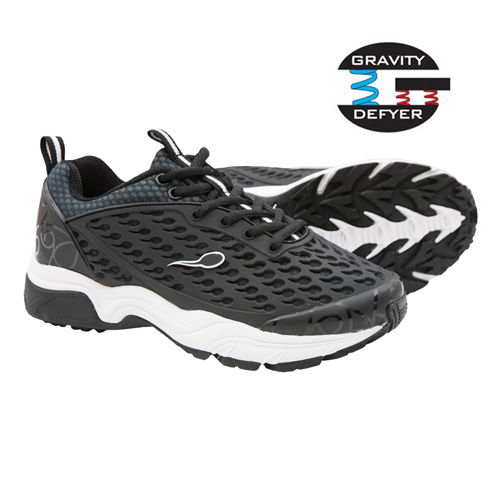 Customer Reviews Of Gravity Defyer Shoes