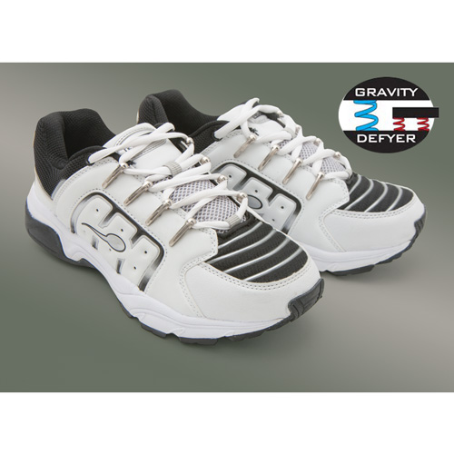 'Gravity Defyer XLR8 II Shoes'
