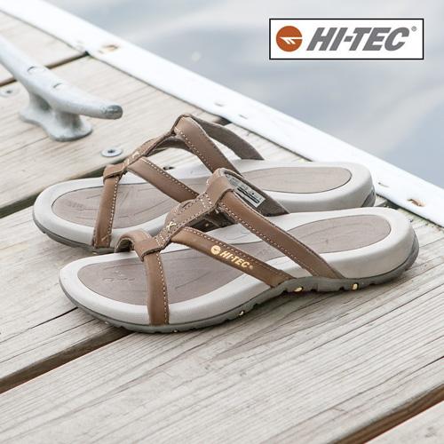 'Hi-Tec Fiji Sandals'