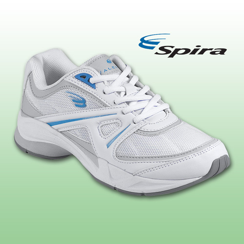 Spira Womens Valencia Shoes