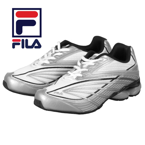 'Fila Base Shoes'