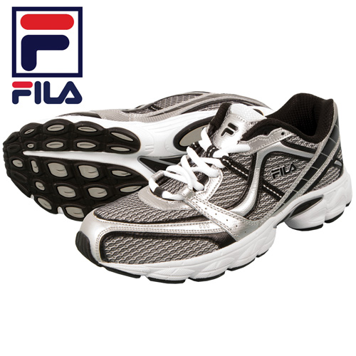 'Fila Furio Running Shoes'
