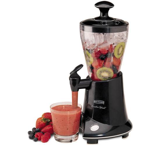 best smoothie blender lookup beforebuying. Black Bedroom Furniture Sets. Home Design Ideas
