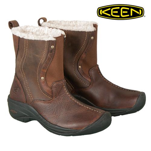 'Keen Chester Womens Boots'