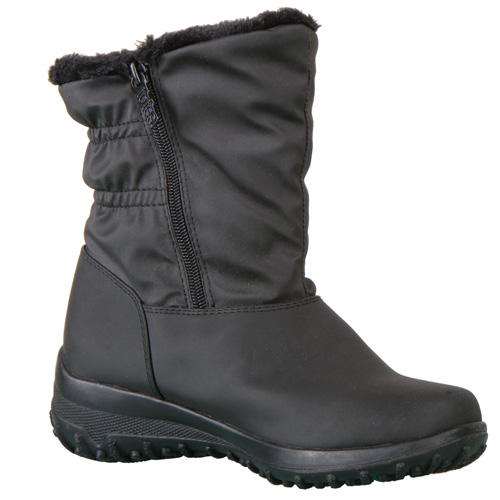 'Totes Rikki Womens Boots'