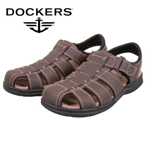 'Dockers Marin Sandals'
