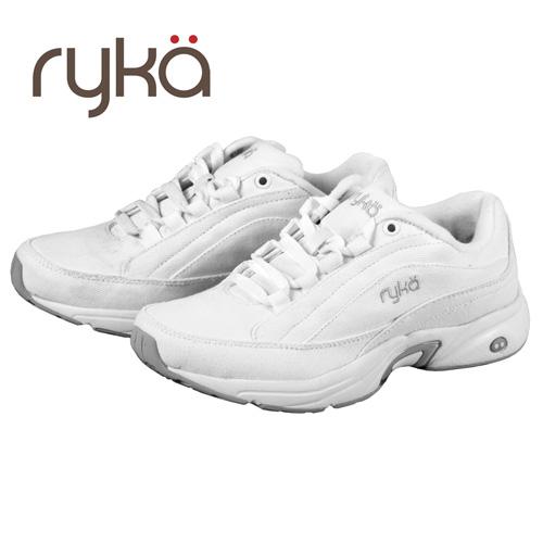 Ryka Catalyst Plus III Shoes