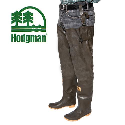 'Hodgman Hip Waders'