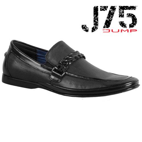 Franco Mens Dress Shoes