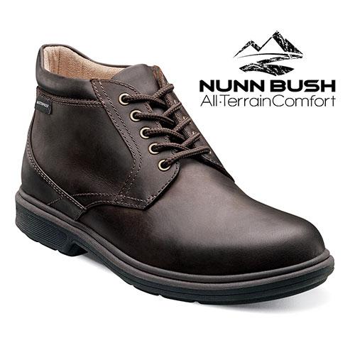 'Nunn Bush Lake Boots'