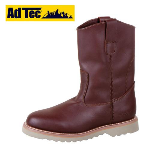 'Ad-Tec Wellington Boots'