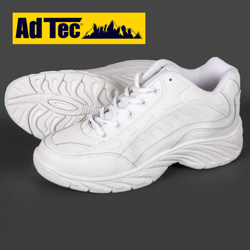Womens Ad-Tec Sport Shoes