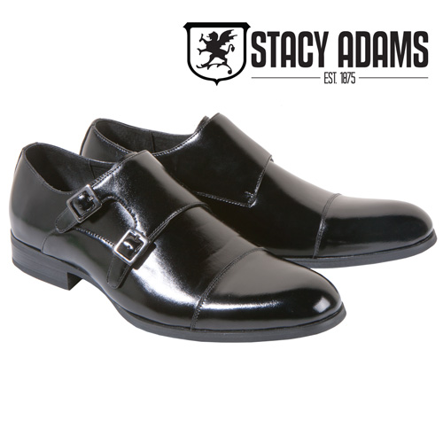 'Stacy Adams Gordon Shoes'