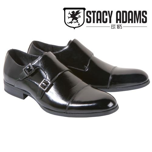 'Stacy Adams Gordon Shoes'