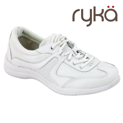 'Ryka Liberty Shoes'