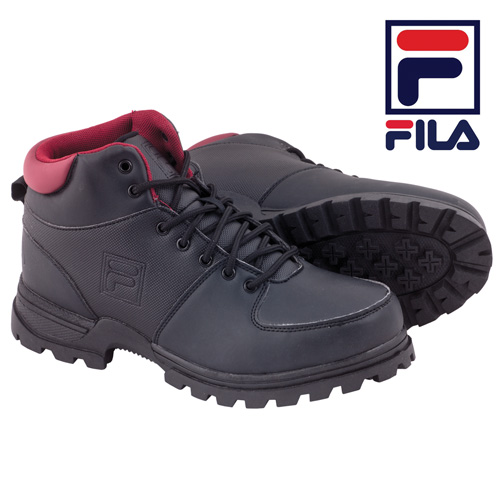 Fila Ascender 2 Hiking Boots