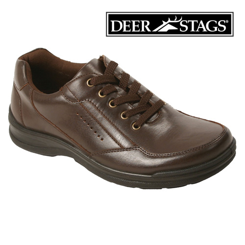 'Deer Stags Beam Casual Shoes'
