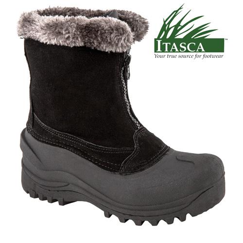 'Women's Tahoe Winter Boot'