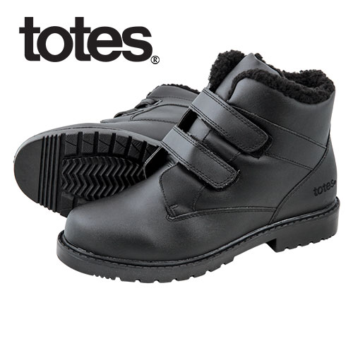'Totes Winter Boots'