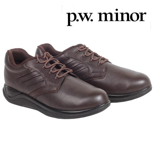 'PW Minor Embrace Walking Shoes'