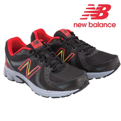 'New Balance 450CB Running Shoe'