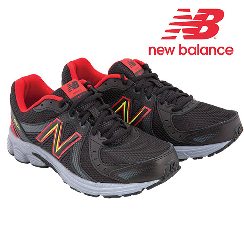New Balance 450CB Running Shoe