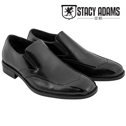 'Stacy Adams Hewson Slip-Ons'