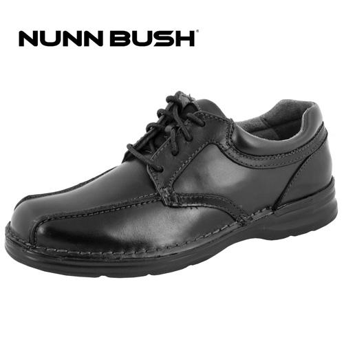 'Nunn Bush Princeton Oxfords'