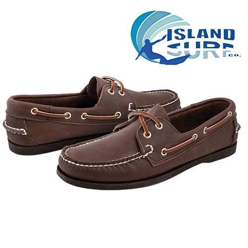 'Men's Dixon Casual Shoes'