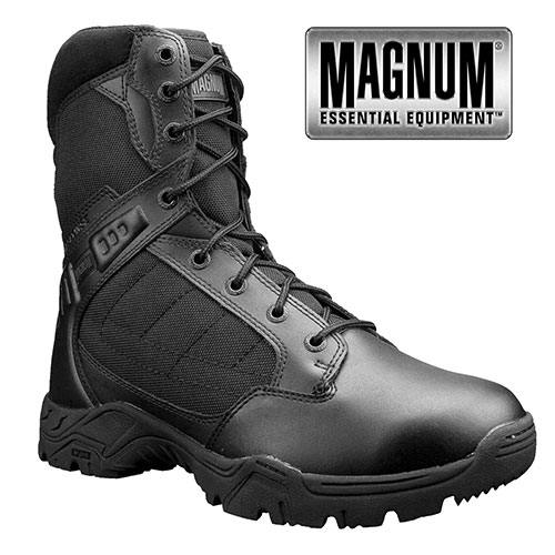 'Magnum Response II Boots'