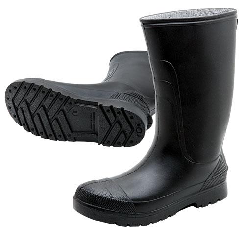 'Rain Boots'