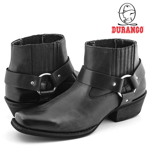 'Durango Harness Boot'