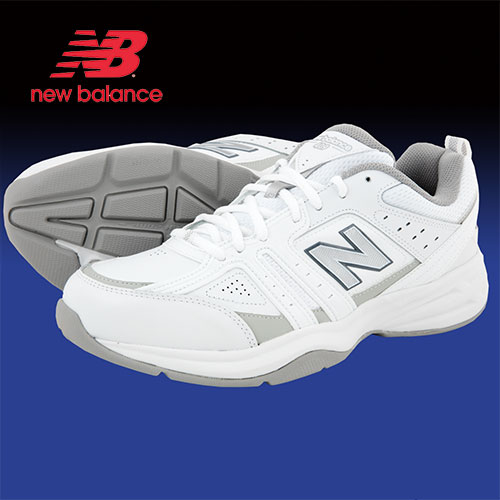 New Balance Fitness Shoes