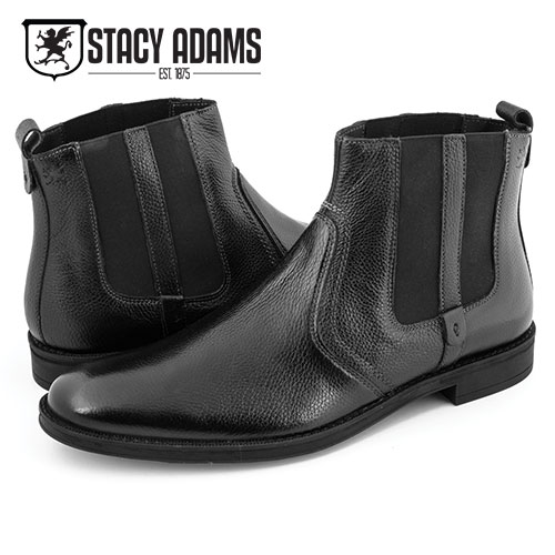 'Stacy Adams Caraby Boots'