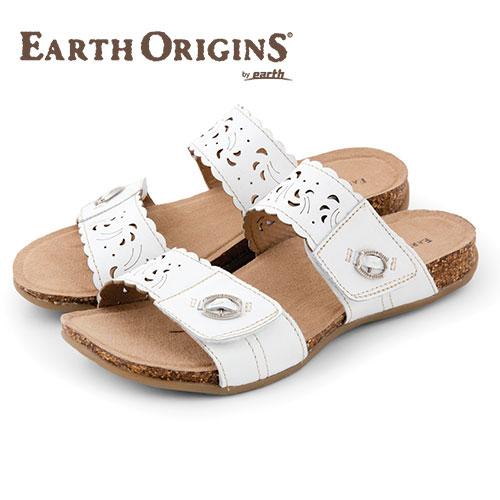 'Earth Orgins Sandals'