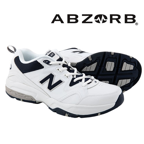 'New Balance MX609 Fitness Shoes'
