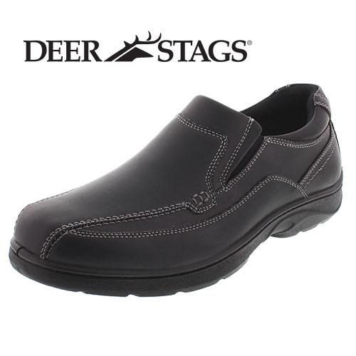 'Deer Stagns Luke Slip-Ons'