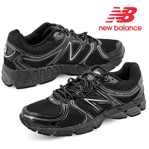 New Balance 580 Running Shoe