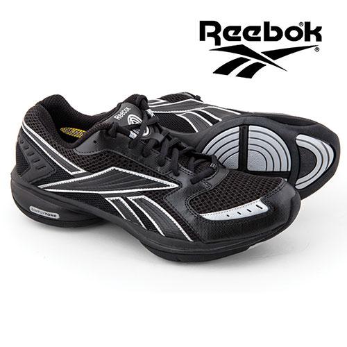 'Reebok Simplytone Shoes'