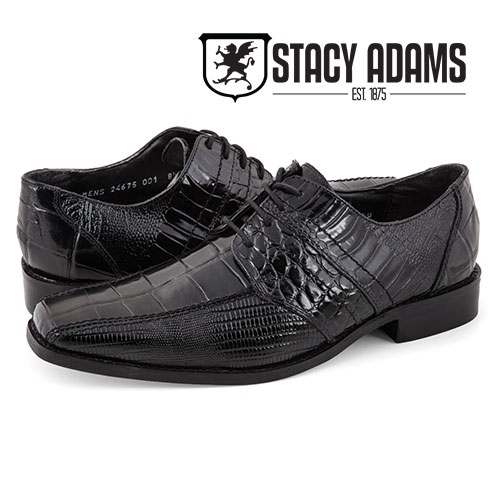 Stacy Adams Pietro Oxfords