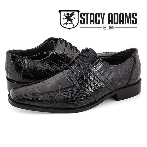 Stacy Adams Pietro Oxfords