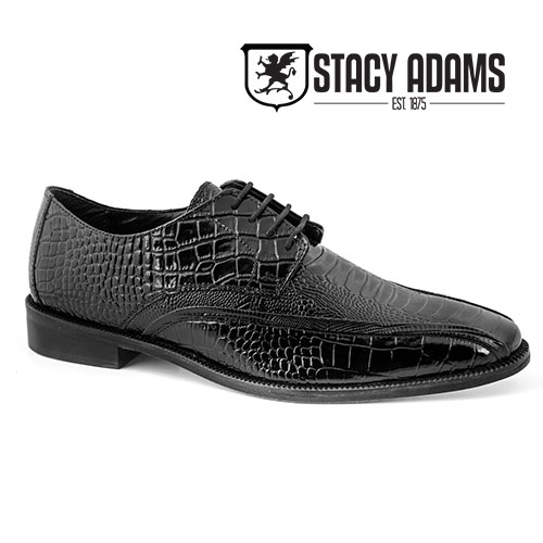 'Stacy Adams Kaleb Oxfords'